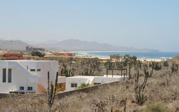 Foto de casa en venta en, pescadero, la paz, baja california sur, 1089057 no 03
