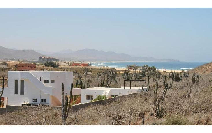 Foto de casa en venta en  , pescadero, la paz, baja california sur, 1089057 No. 03