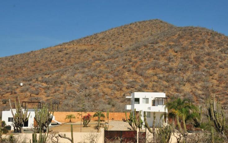 Foto de casa en venta en  , pescadero, la paz, baja california sur, 1089057 No. 04
