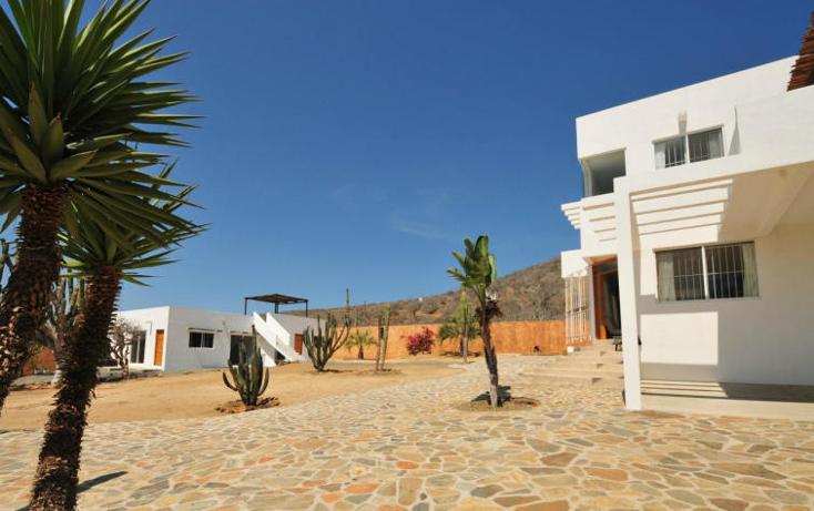 Foto de casa en venta en  , pescadero, la paz, baja california sur, 1089057 No. 05