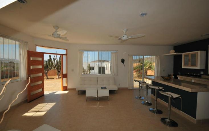 Foto de casa en venta en  , pescadero, la paz, baja california sur, 1089057 No. 06