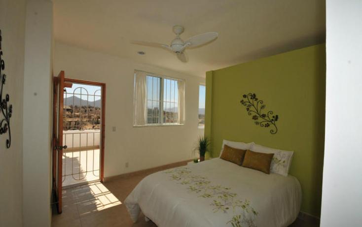 Foto de casa en venta en  , pescadero, la paz, baja california sur, 1089057 No. 07