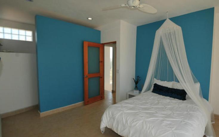 Foto de casa en venta en  , pescadero, la paz, baja california sur, 1089057 No. 09