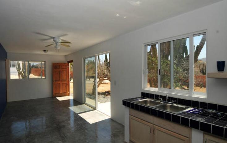 Foto de casa en venta en  , pescadero, la paz, baja california sur, 1089057 No. 10