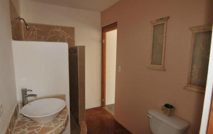 Foto de casa en venta en  , pescadero, la paz, baja california sur, 1089057 No. 11