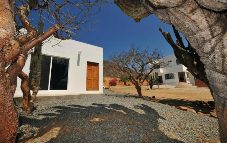 Foto de casa en venta en  , pescadero, la paz, baja california sur, 1089057 No. 12