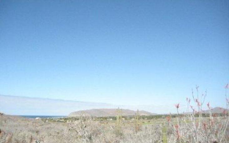 Foto de terreno habitacional en venta en, pescadero, la paz, baja california sur, 1106189 no 02