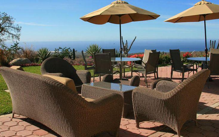 Foto de terreno habitacional en venta en, pescadero, la paz, baja california sur, 1117119 no 07
