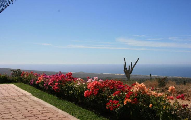 Foto de terreno habitacional en venta en  , pescadero, la paz, baja california sur, 1117119 No. 10