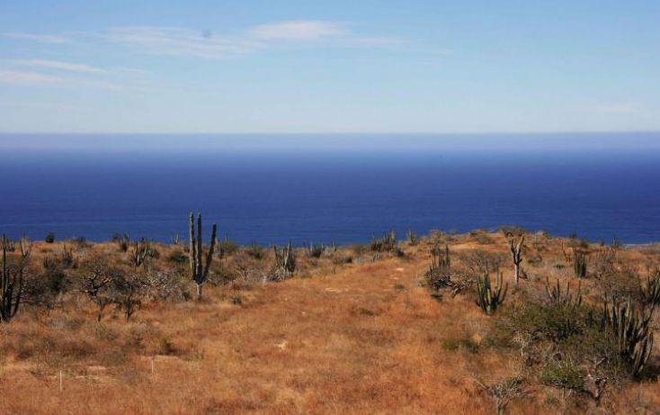 Foto de terreno habitacional en venta en, pescadero, la paz, baja california sur, 1117119 no 12