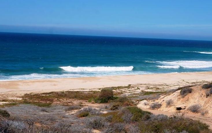 Foto de terreno habitacional en venta en  , pescadero, la paz, baja california sur, 1121771 No. 01