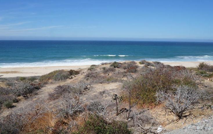 Foto de terreno habitacional en venta en  , pescadero, la paz, baja california sur, 1121771 No. 07