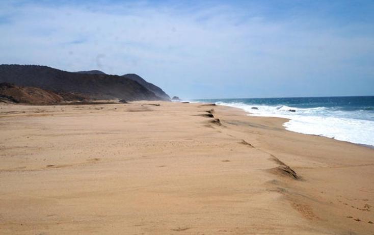 Foto de terreno habitacional en venta en  , pescadero, la paz, baja california sur, 1121771 No. 09