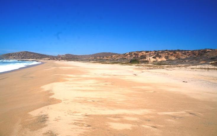 Foto de terreno habitacional en venta en  , pescadero, la paz, baja california sur, 1121771 No. 10