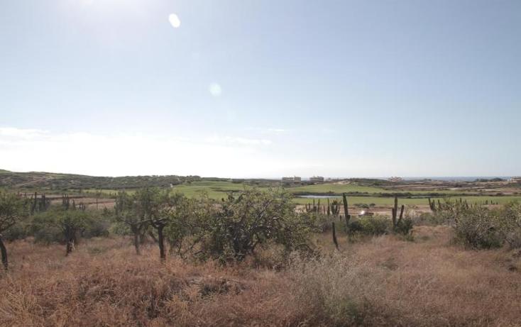 Foto de terreno habitacional en venta en  , pescadero, la paz, baja california sur, 1133869 No. 01
