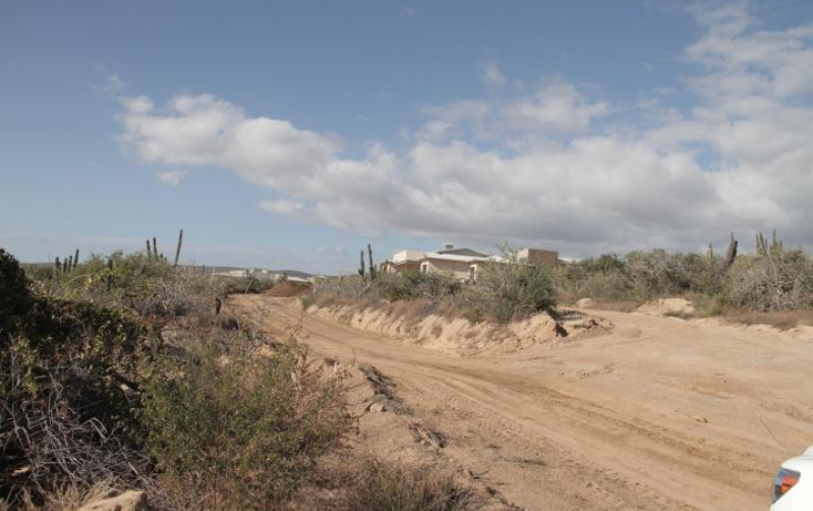 Foto de terreno habitacional en venta en  , pescadero, la paz, baja california sur, 1133869 No. 05