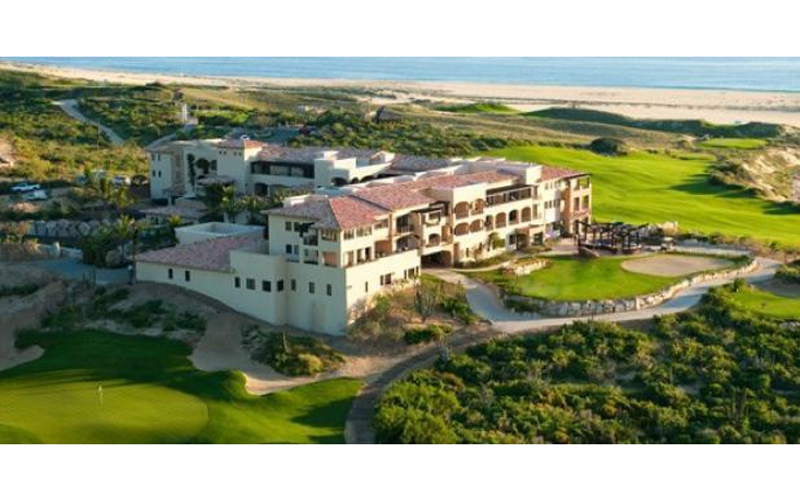 Foto de terreno habitacional en venta en  , pescadero, la paz, baja california sur, 1133869 No. 08