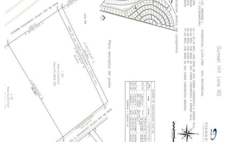 Foto de terreno habitacional en venta en  , pescadero, la paz, baja california sur, 1133869 No. 09