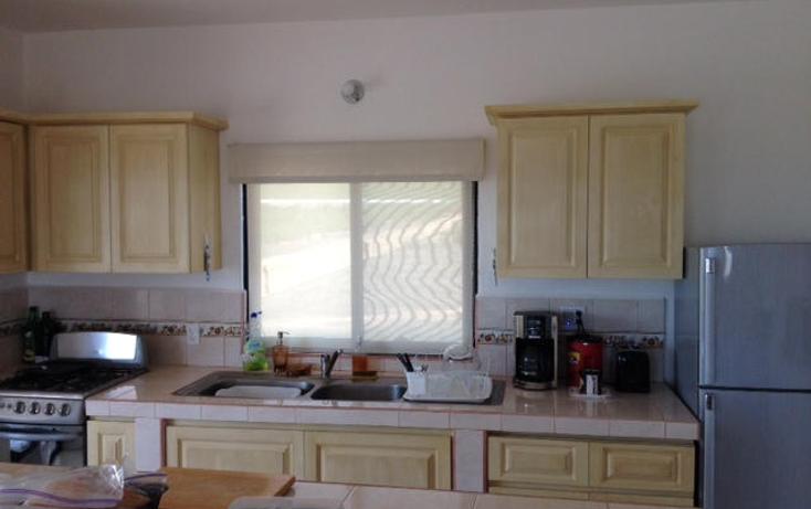 Foto de casa en venta en  , pescadero, la paz, baja california sur, 1146271 No. 03