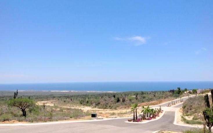 Foto de terreno habitacional en venta en  , pescadero, la paz, baja california sur, 1257581 No. 04