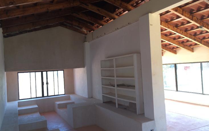 Foto de casa en venta en  , pescadero, la paz, baja california sur, 1260479 No. 03