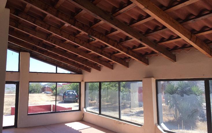 Foto de casa en venta en  , pescadero, la paz, baja california sur, 1260479 No. 06