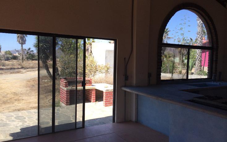 Foto de casa en venta en  , pescadero, la paz, baja california sur, 1260479 No. 08