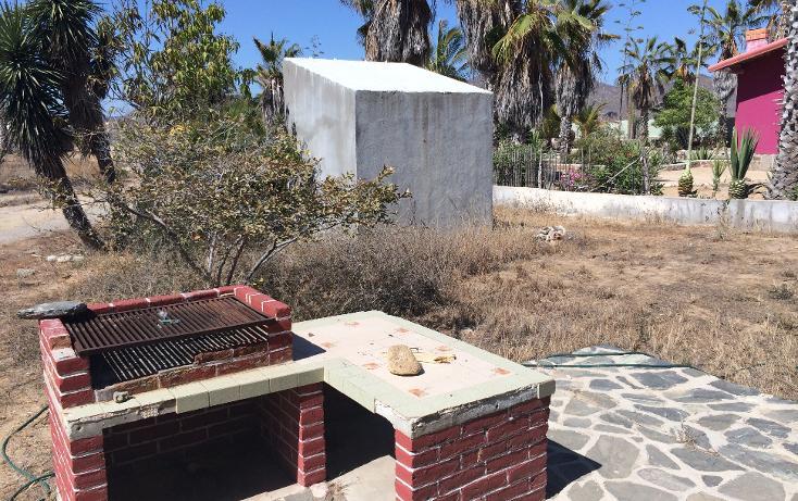 Foto de casa en venta en  , pescadero, la paz, baja california sur, 1260479 No. 10
