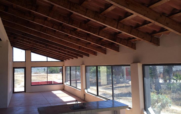 Foto de casa en venta en  , pescadero, la paz, baja california sur, 1260479 No. 11
