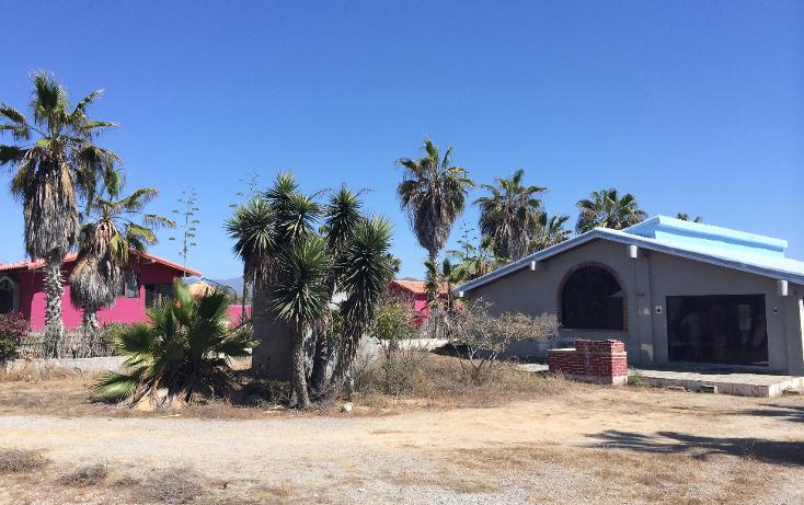 Foto de casa en venta en  , pescadero, la paz, baja california sur, 1260479 No. 15