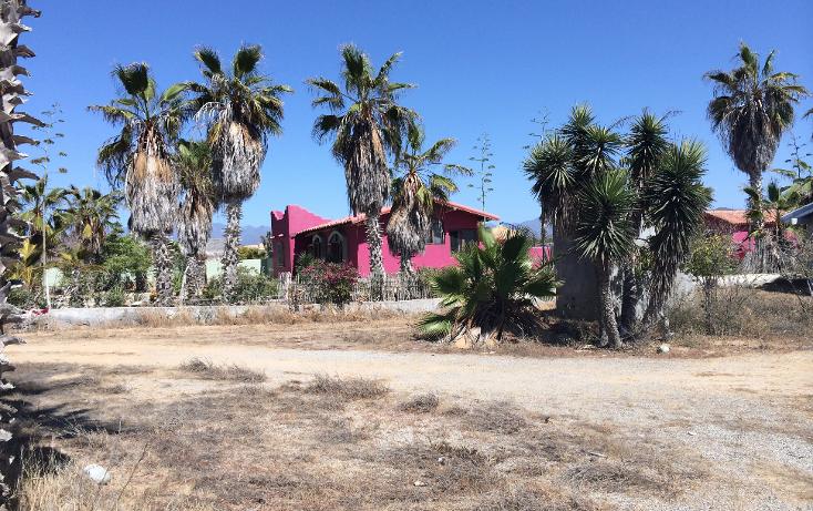 Foto de casa en venta en  , pescadero, la paz, baja california sur, 1260479 No. 16