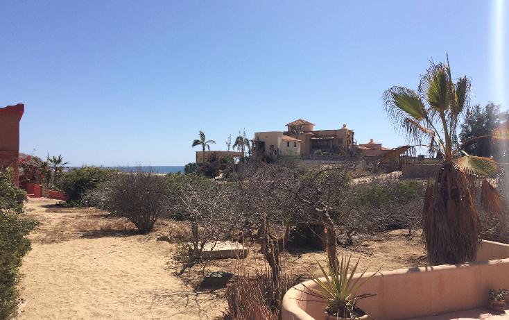 Foto de casa en venta en  , pescadero, la paz, baja california sur, 1260479 No. 19