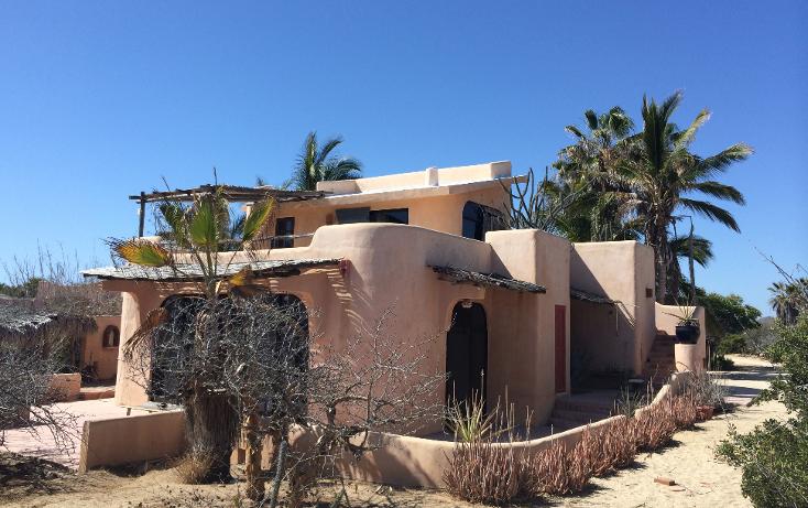 Foto de casa en venta en  , pescadero, la paz, baja california sur, 1260479 No. 20