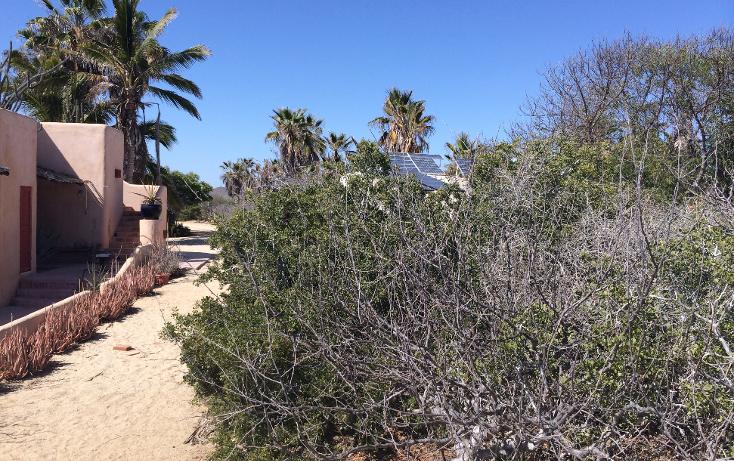 Foto de casa en venta en  , pescadero, la paz, baja california sur, 1260479 No. 21