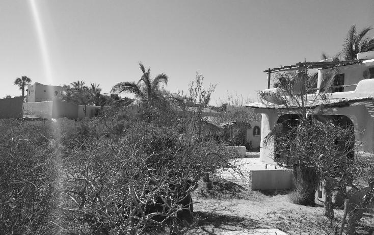 Foto de casa en venta en  , pescadero, la paz, baja california sur, 1260479 No. 22