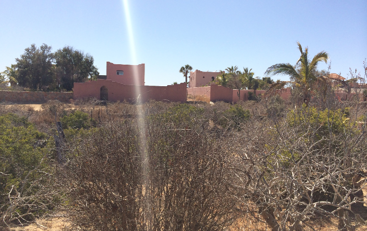 Foto de casa en venta en  , pescadero, la paz, baja california sur, 1260479 No. 23