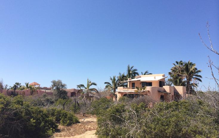 Foto de casa en venta en  , pescadero, la paz, baja california sur, 1260479 No. 24