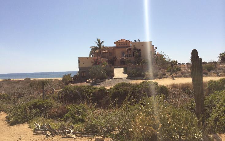 Foto de casa en venta en  , pescadero, la paz, baja california sur, 1260479 No. 26