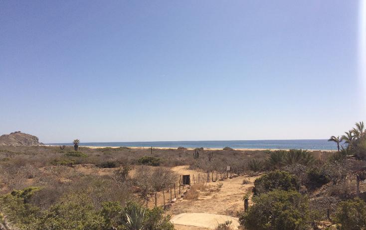 Foto de casa en venta en  , pescadero, la paz, baja california sur, 1260479 No. 27