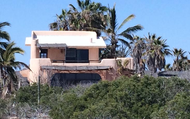 Foto de casa en venta en  , pescadero, la paz, baja california sur, 1260479 No. 28