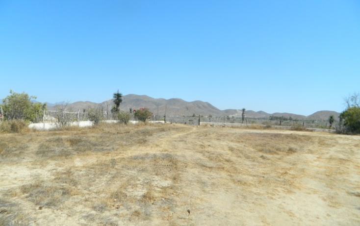 Foto de casa en venta en  , pescadero, la paz, baja california sur, 1260479 No. 32