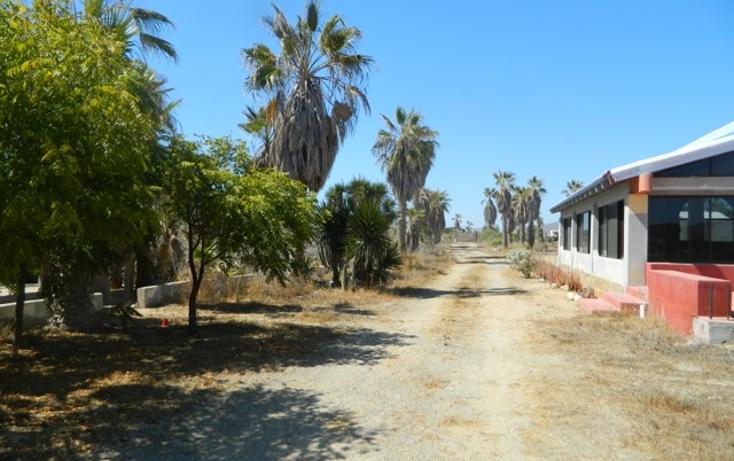 Foto de casa en venta en  , pescadero, la paz, baja california sur, 1260479 No. 33