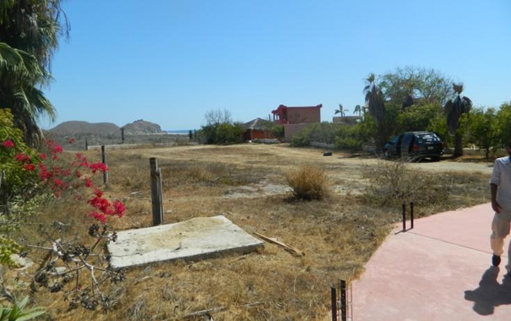 Foto de casa en venta en  , pescadero, la paz, baja california sur, 1260479 No. 35