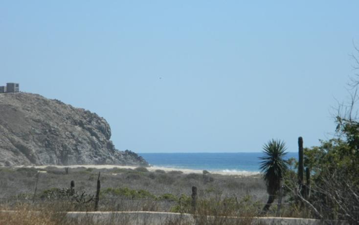 Foto de casa en venta en  , pescadero, la paz, baja california sur, 1260479 No. 37