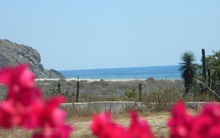 Foto de casa en venta en  , pescadero, la paz, baja california sur, 1260479 No. 38