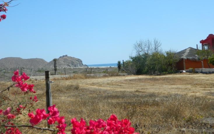 Foto de casa en venta en  , pescadero, la paz, baja california sur, 1260479 No. 39