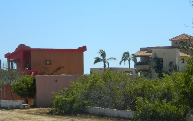 Foto de casa en venta en  , pescadero, la paz, baja california sur, 1260479 No. 40