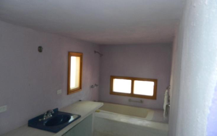 Foto de casa en venta en  , pescadero, la paz, baja california sur, 1260479 No. 42
