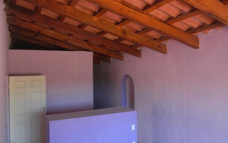 Foto de casa en venta en  , pescadero, la paz, baja california sur, 1260479 No. 43