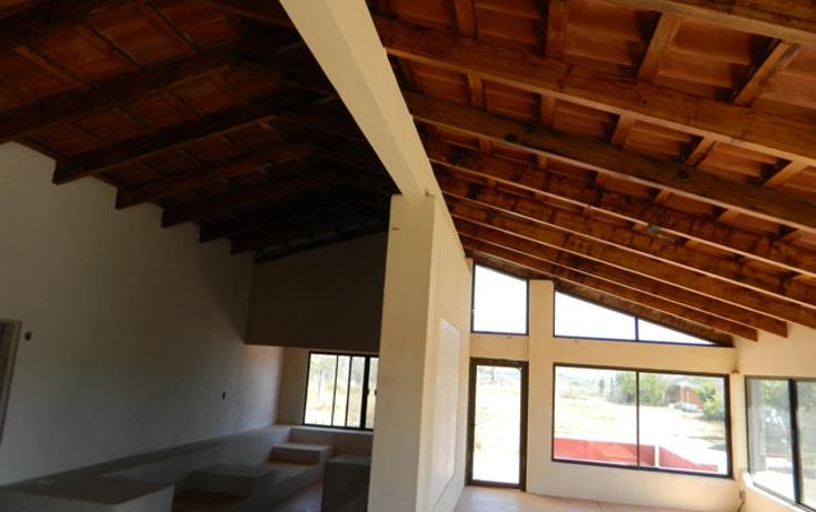 Foto de casa en venta en  , pescadero, la paz, baja california sur, 1260479 No. 44